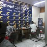 690 Wajib Pajak Besar Ikut Tax Amnesty, Total Harta Rp 333 Triliun