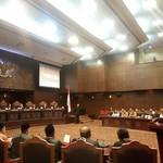 Tax Amnesty Digugat, Pemerintah Akan Datangkan Saksi Ahli ke Persidangan