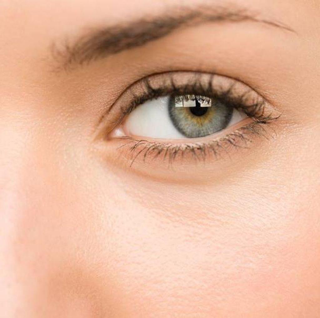 Apa Benar Wortel Berkhasiat untuk Kesehatan Mata?