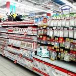 Promo Perlengkapan Makan Bayi di Transmart Carrefour