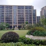 Pernah Garap Suramadu, Kontraktor China Ini Bangun Apartemen US$ 1 Miliar di Jakbar