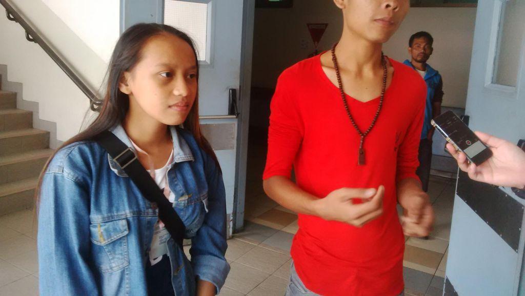 Cerita Bahagia Ortu Gesya-Gisya Saat Anak Kembarnya Berhasil Dipisahkan