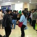 Pengalaman Warga yang Ikut Tax Amnesty: Bawa Berkas Harus Lengkap