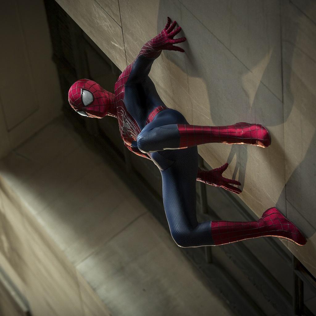 Van Helsing dan The Amazing Spider-Man 2 Segera Tayang di TV
