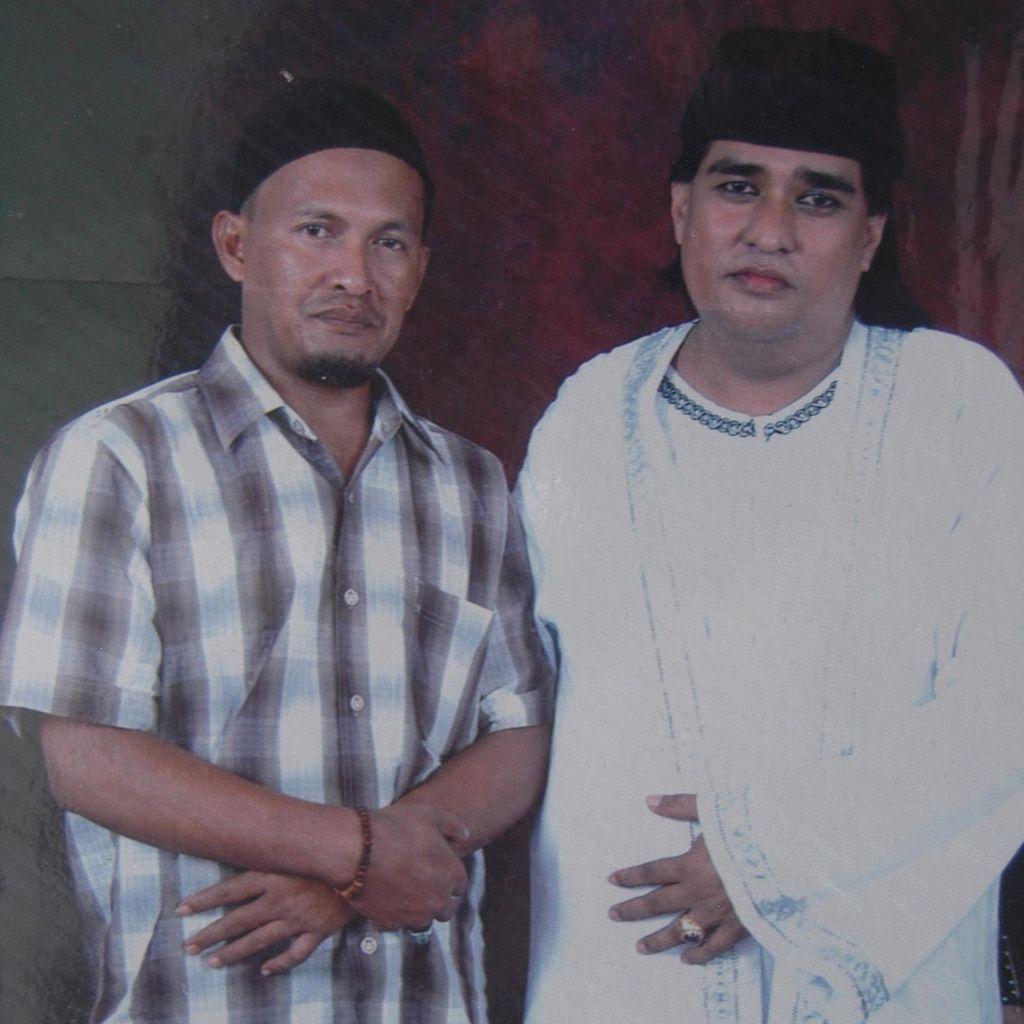 Istri Ismail Sarankan Pengikut Dimas Kanjeng Jalani Ruqyah
