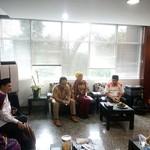Ikut Tax Amnesty, Yusuf Mansur Deklarasi Harta Pribadi dan Perusahaan