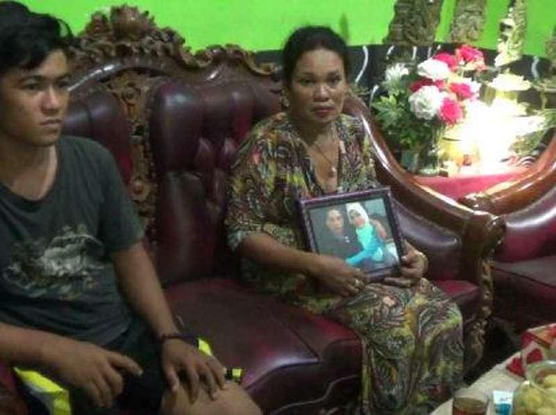 Keluarga Ungkap Momen Terakhir dan Masalah Abdul Gani dengan Dimas Kanjeng