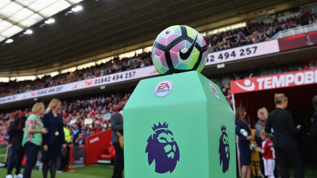 City Punya Persentase Gol Terbaik, Liverpool Shot on Target Terbanyak