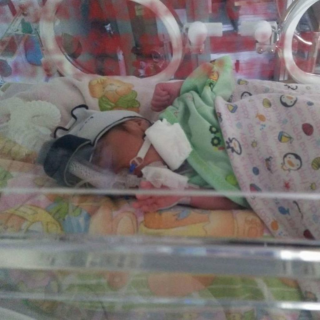 Januar Jual Bayinya Rp 39 Juta, Polisi: Bukan Pidana atau Human Trafficking