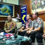 Punya Harta di Luar Negeri, Anggota DPR: Jangan Disembunyikan