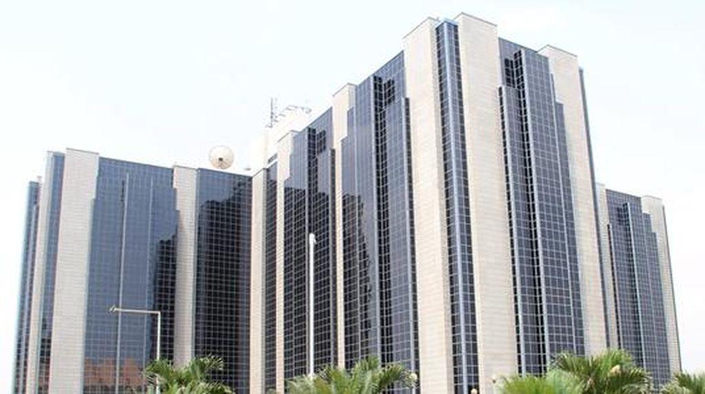 Istri Gubernur Bank Sentral Nigeria Diculik dan Ditahan Selama 24 Jam