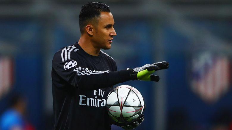 """""""Bandar Bola - Madrid Tak Khawatir Kembali Raih Hasil Imbang"""""""