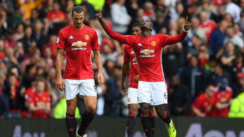 """Bandar Bola - Skuat United Musim Ini Paling Mahal Dalam Sejarah"""