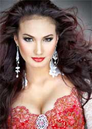 Nadine Chandrawinata Hot http://nessiaprincess.wordpress.com/2011/09/29/putri-indonesia-memalukan-bangsa/
