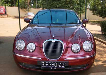 Mobil+mewah+di+dunia