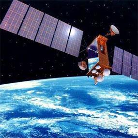 http://images.detik.com/content/2008/04/14/328/satelit01.jpg