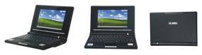 Rp. 100ribu: Laptop Termurah di Dunia?