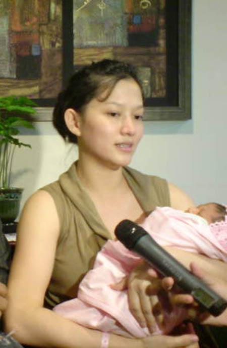 Proses+melahirkan+anak