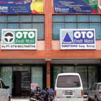 Lowongan PT Summit Oto Finance (Surabaya, Jawa Timur, Bali ...