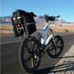 http://images.detik.com/content/2009/01/14/511/bike(techradar)150.jpg