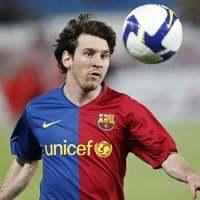 http://images.detik.com/content/2009/03/19/75/Messi-Reuters200.jpg