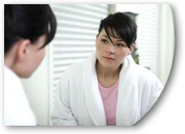 http://images.detik.com/content/2009/07/01/770/look_mirror.jpg