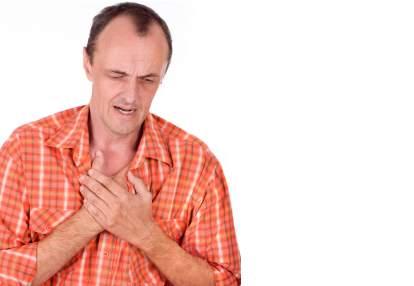 Jurnal Doc Pdf : jurnal diet penyakit jantung pdf