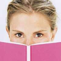 5 Kebohongan perempuan paling umum