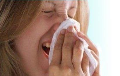 http://images.detik.com/content/2009/07/29/770/sneeze.jpg