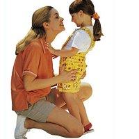 Cinta Ibu dan anak