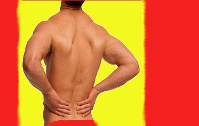 pencegahan nyeri otot