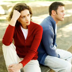 Tips Mengatasi Hubungan Yang Membosankan