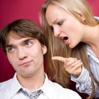 Inilah 6 Tipe Wanita Yang Dibenci Pria [ www.BlogApaAja.com ]