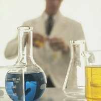 Bahan Kimia bebahaya