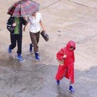 Mengeluarkan Suara Erangan Saat Bercinta, Seorang Wanita Terancam Hujan-(reuters)-dalam