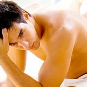 Cara Menguji Kemampuan Ereksi Pria