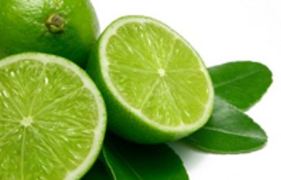 Manfaat Jeruk Nipis (Citrus aurantifolia)