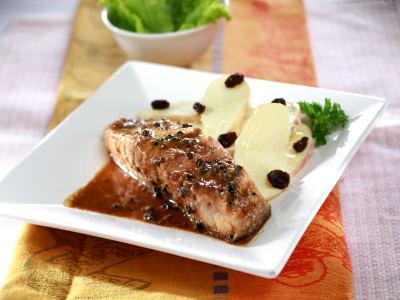 http://images.detik.com/content/2010/03/09/362/steaksalmoncvr.jpg
