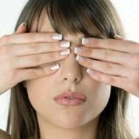 Turunkan Minus Mata Dengan Metode Bartes