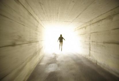 http://images.detik.com/content/2010/03/19/763/mati-suri-depan-buzzle.jpg