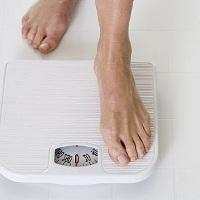 Cukup Kurangi Berat 1 Kg Agar Diet Sukses