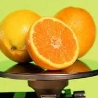Efek Samping Vitamin C