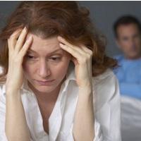 Sperma Ternyata Obat Anti Depresi Untuk Wanita