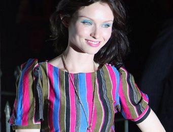 Tips Memilih Fashion Untuk Orang Kurus Busana Haram Bagi Wanita Bertubuh Kurus