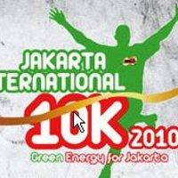 J10K-cov.jpg