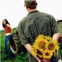 8 Efek Cinta yang Membuat Orang Lebih Sehat