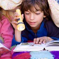 http://images.detik.com/content/2010/07/10/763/baca-dalam-howstuffworks.jpg