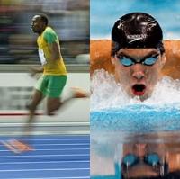 http://images.detik.com/content/2010/07/13/763/bolt-Phelps-(reuters)-dalam.jpg