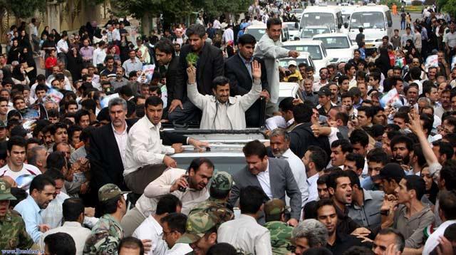 http://images.detik.com/content/2010/08/04/157/ahmad2.jpg