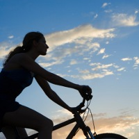 TIPS SEHAT OLAHRAGA SAAT PUASA Kiat Bugar Latihan Fisik Walau Berpuasa